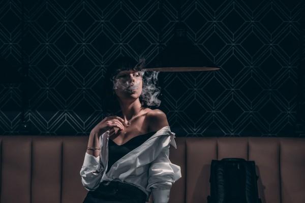 Μήπως ο σύντροφός σου μόλις σου ζήτησε να κάνετε μια πολύ πιπεράτη προσθήκη στην σεξουαλική σας ζωή; – SEX