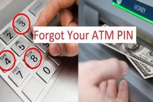Αυτός είναι ο σημαντικός λόγος που τα PIN στα ATM έχουν 4ψήφιο κωδικό! - TECH
